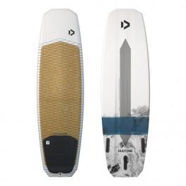 Surfkite Duotone Pro Voke Csc 2019