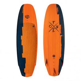 Surfkite F-one Slice Flex 2020
