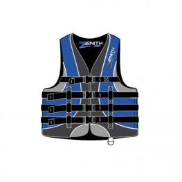 Gilet De Flottaison Iso 12402 Zenith 4 D