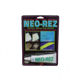Colle Neoprene Neo Rez Solarez 55g