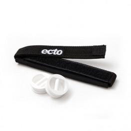 Ecto Strap & Plug