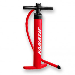 Pompe Sup Fanatic Power Pump