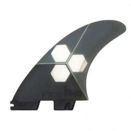 Ailerons Surf Fcs Ii Am Pc Tri Fin