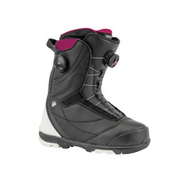 Boots Nitro Cycpress Boa Dual
