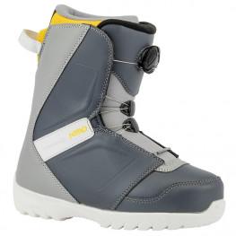 Boots Nitro Droid Boa 2020
