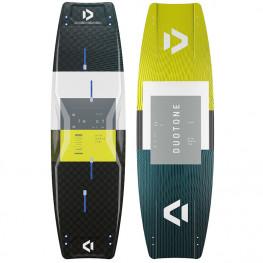 Planche Kite Duotone Select Tx 2020