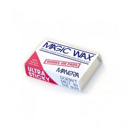 Wax Manera Magic Ultra Sticky