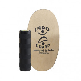 Indoboard Mini Original + Mini Rouleau