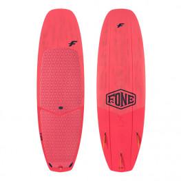 Surfkite F One Slice Carbon Comp 2020