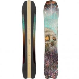 Snowboard Arbor Annex 2020