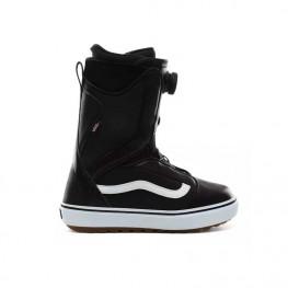 Boots Vans Aura  2020