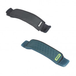 Footstrap Ion