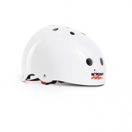 Casque Liquid Force Wipe Out Enfant