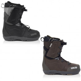 Boots Northwave Decade 2020