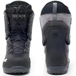 Boots Northwave Decade