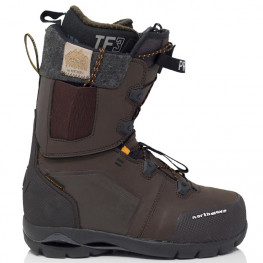 Boots Northwave Prophecy 2020