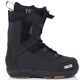 Boots Northwave Edge 2020