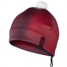 Ion Bommel - Red