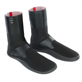 Chaussons Ion Ballistic 3-2mm Rt