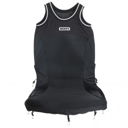 Ion Tank Top
