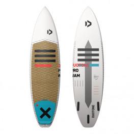 Surfkite Duotone Pro Wam 2020