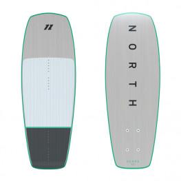 Planche Kitefoil North Sense 2020