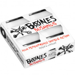 Gommes Truck Bones Hard