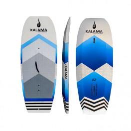 Wing Foil Kalama Full Sandwich 2021