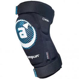Genouillere Amplifi Salvo Polymer Knee