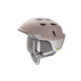 Casque Smith Compass