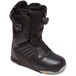 Boots Dc Judge Boa 2020