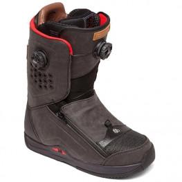 Boots Dc Travis Rice Boa 2020