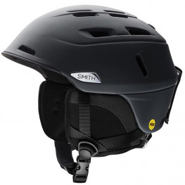 Casque Smith Camber Mips