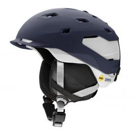 Casque Smith Quantum Mips