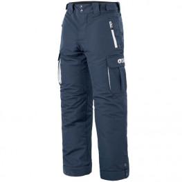 Pantalon Snow Picture August Kid 10k/10k