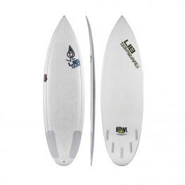 Surf Bowl Libtech