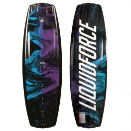 Wakeboard Liquid Force Me