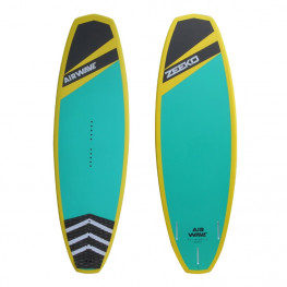 Surfkite Zeeko Air Wave Surf 5.2 V3