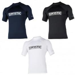 Wetshirt Mystic Star Manche Courte