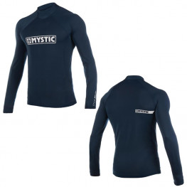 Wetshirt Mystic Star Manche Longue