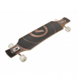Longboard Inbo Fosse Vert