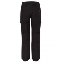 Pantalon Snow Ultlty Oneill