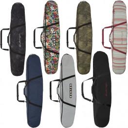 Housse Snowboard Burton Space Sack