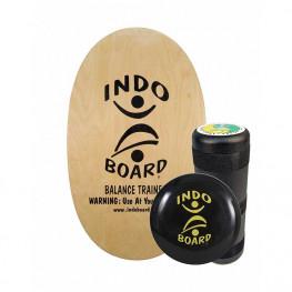 INDO BOARD ORIGINAL + ROULEAU ET COUSSIN