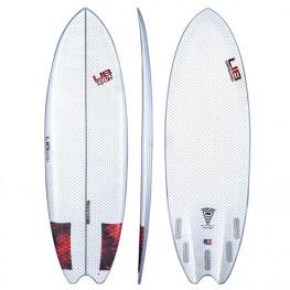 Surf Libtech Funnelator
