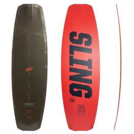 Wakeboard Slingshot Volt 2020