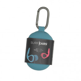 Bouchons D'oreille Surf Ears 3.0