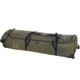 Housse Roulettes Ion Gearbag Tec 2/4 Golf