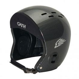 Gath Hat Neo Carbone
