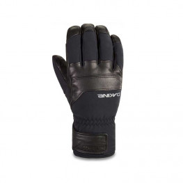 Gants Dakine Excursion Court